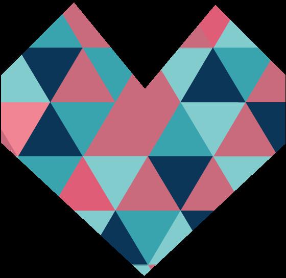 Logo Sensiweb
