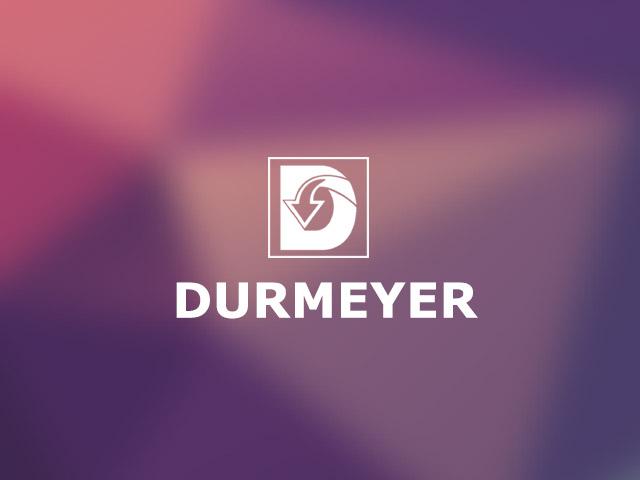Durmeyer