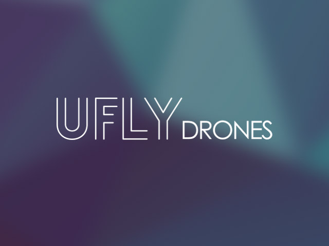 Ufly Drones
