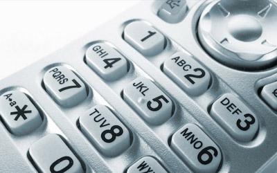 Formater un numéro de téléphone en PHP