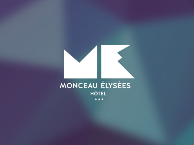 Hôtel Monceau Élysées