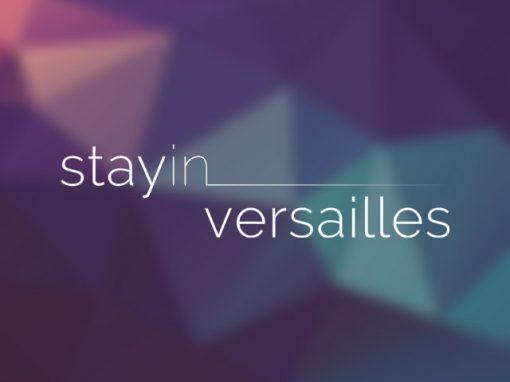 StayinVersailles